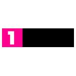 EinsLive Logo