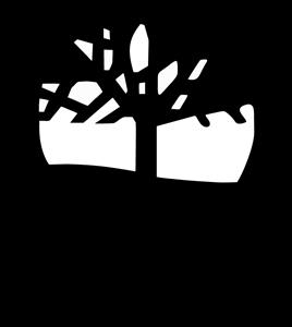 Timbaland Logo
