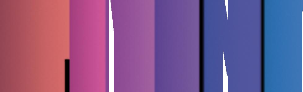 Wevame Logo